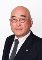 さくら中央税理士法人 代表税理士 安田信彦