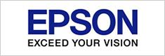 エプソン販売株式会社