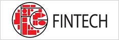 フィンテックを支援する税理士の会